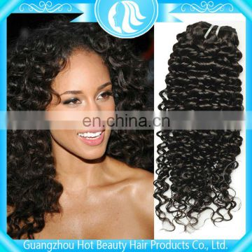 Amazing Brand Hair Extensions in Stocks from Hot Beauty Hair