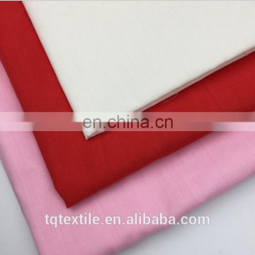 Hebei Factory TC Woven Pocket Lining Shirt Fabric