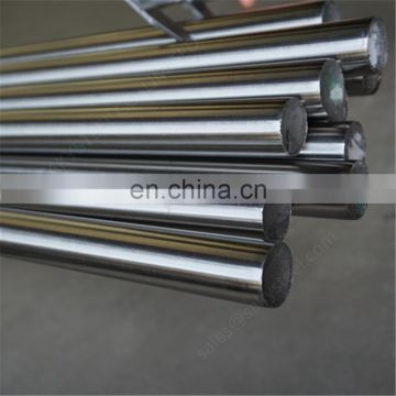 5 mm Stainless Steel 304 Round Bar