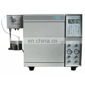 GC9800B Gas chromatograph