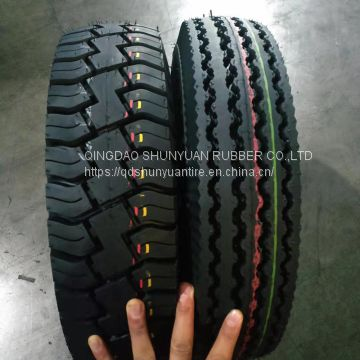 4.00-8 three wheel tire bajaj 4.00-8 tyre, TVS 4.00-8 tire