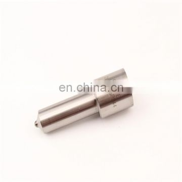 DLLA153P977 Diesel engine Common Rail Fuel Injector Nozzle for sale