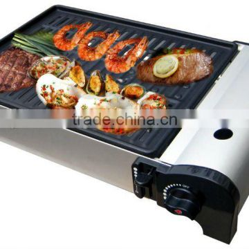 best price quality Butane Camping portable gas grill
