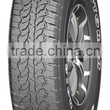 VICTORUN Tyre Lanvigator UHP EU Label High Performance Car tire 4x4 SUV tire 245/70R16 235/65R17 235/55R18 2055/55R16 Aplus tire