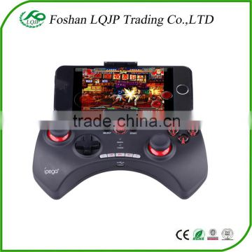 iPEGA PG-9025 Bluetooth Wireless Game Controller for Phone/Android Phone/Tablet PC