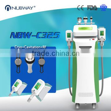 54f640d4e8fd9 CE   FDA approved criolipolisis cool sculpting newest cryotherapy cool tech  fat freezing liposuction machine device of Freeze fat body slimming machine  from ...