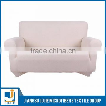 Flexible Washable suede stretch sofa cover,sofa cover design