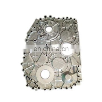 Dongfeng Renault engine part DCi11 engine Gear housing D5010550477