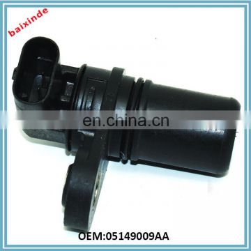 China Factories Intake Crankshaft Position Sensor fits Chrysle Cars OEM 05149009AA