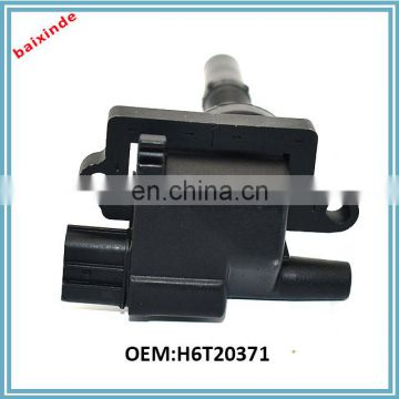 Distributorless Ignition System OEM H6T20371