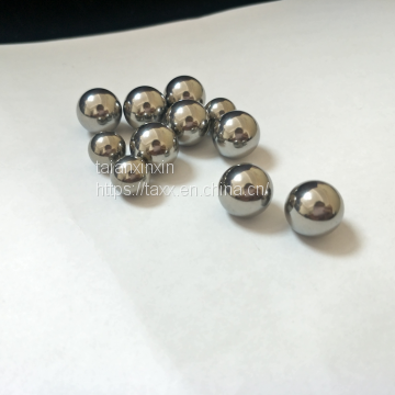0601mm stainless steel ball
