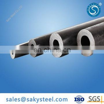 431 stainless steel shaft 120mm