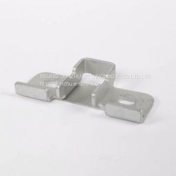 Molds Casting Parts Aluminum Powder Coating Surface Vermont Casting Defiant Parts