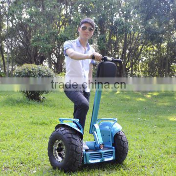 Good quality reasonable price electric scooter made in china,et scooter