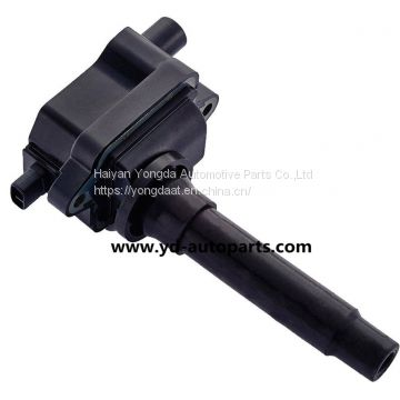 Ignition-Coil-for-96-Hyundai-Accent-1-5L-L4-UF133-7805-2163-27301-26002-C1121 Ignition-Coil-for-96