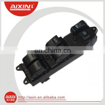 Good quality Car Power Window Lifter Switch for 2004-2007 LHD 84820-0K021 84820-0K020