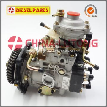 bosch diesel fuel pump catalog ADS-VE4/11F1900L002 with high quality and good price
