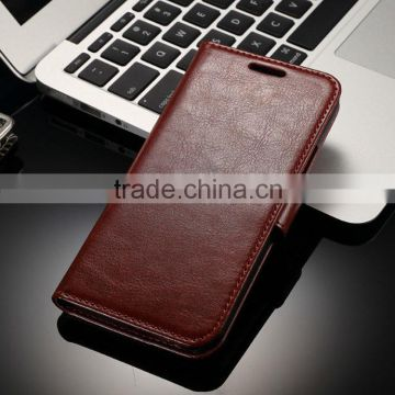 For Nokia Lumia 925 Case leather , cell mobile phone case For Nokia Lumia 925 case shenzhen factory