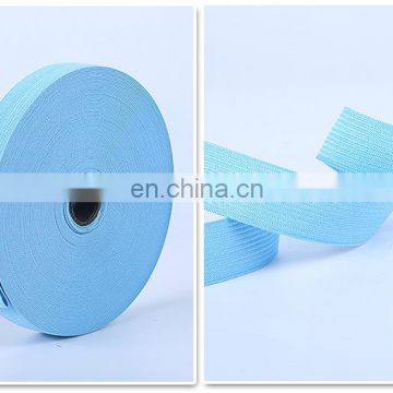 factory supply elastic rubber band