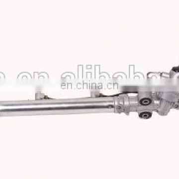 steering gear for JZS15# high quality steering rack 44250-30080 auto steering gear