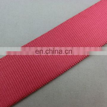 customized tubular Webbing and Webbing Slings