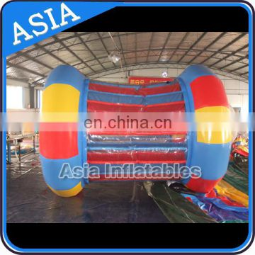 Water Rolling Toy/ Human Water Rolling / Inflatable Air Roller Ball