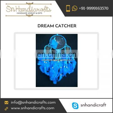 Traditional Handmade Indian Dream Catcher