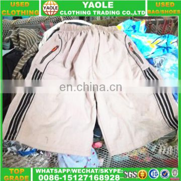used clothing from usa mens clothing wholesale used clothing in australia