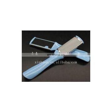 Factory price electric pedicure foot file pedi electric hard skin remover pedicure tool