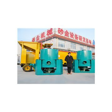 WEIFANG JIN MENG Gold Mining Machinery CO.,LTD
