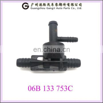 Car Parts Wholesale 06B 133 753C 06B133753C Plastic Air Vent Valve