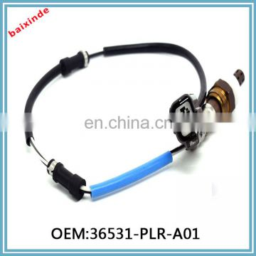 Auto parts MALE CONNECTOR OXYGEN SENSOR OEM 36531-PLR-A01 36531PLRA01