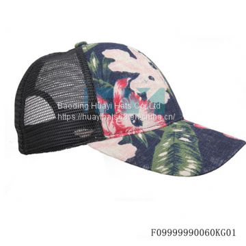 BASEBALL CAP, Baseball Cap Hot Sale