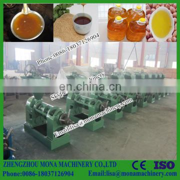 Romania high efficiency crude corn oil expeller price for corn oil for cooking corn processing machine on sales