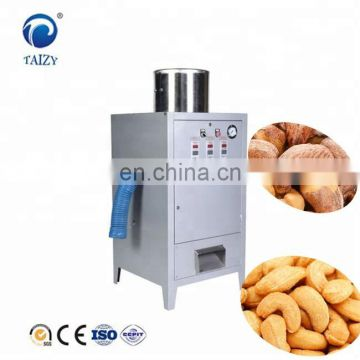 AutomaticPeeling Machinesmanufacturing of cashew machinery