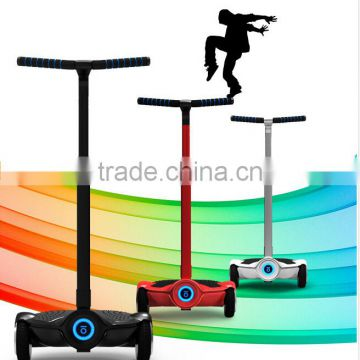 electric skateboards for sale top rated