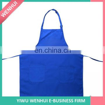 Best selling excellent quality leather carpenter apron on sale