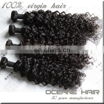 100% free shipping aliexpress superior quality factory price popular wholesale remy hair
