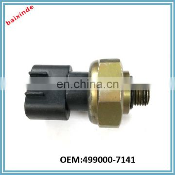 BAIXINDE Brand OEM 499000-7141 88719-33020 Pressure Sensor Swtich for LEXUS IS MK2 05-08 AC AIRCON