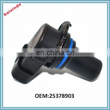 BAIXINDE Best Auto high quality Crankshaft Position Sensor for GM 25378903