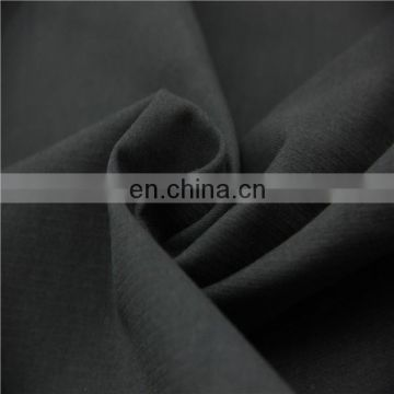 65 polyester 35 cotton fabric polyester cotton fabric for bed sheets