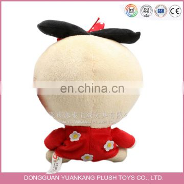 Kids toys new dolls buy direct from china factory