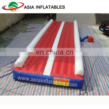 Inflatable Bouncing Mat / Inflatable Tumbling Cushion