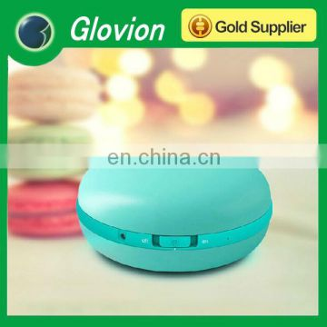 Glovion hand warmer sweetest gift in winter hand warmers for sale permanent hand warmers