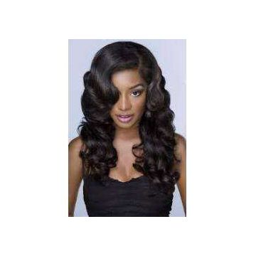 8A Brazilian Body Wave 4 Bundles Human Virgin Hair Weave hairvilla hair