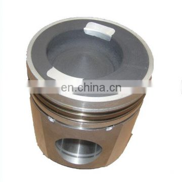 6CT diesel engine parts 6CT piston 3925878