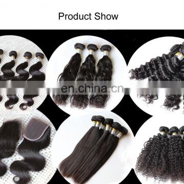 wholesale cheap price human hair weave, high quality mink brazilian hair, unprocessed virgin remy hair