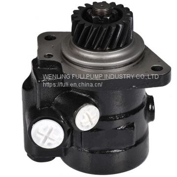 Truck power steering pump for Volvo 364642 8001451 7673955139