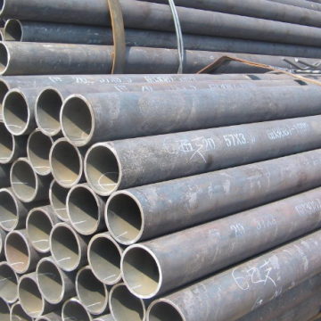 Industrial Pipe And Steel Carbon Steel Tube Mining Machinery