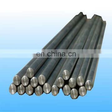 stainless steel round bar rod 5mm dia 600mm long